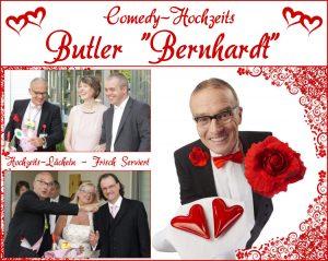 1_Butler_Titel_Schrift