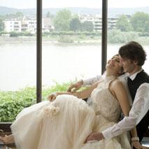 hera Hochzeits- und Festmesse in Bonn