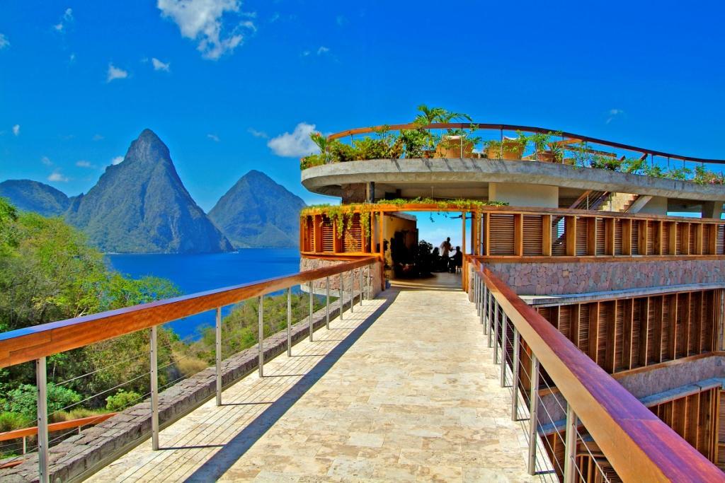 Heiraten in der Karibik