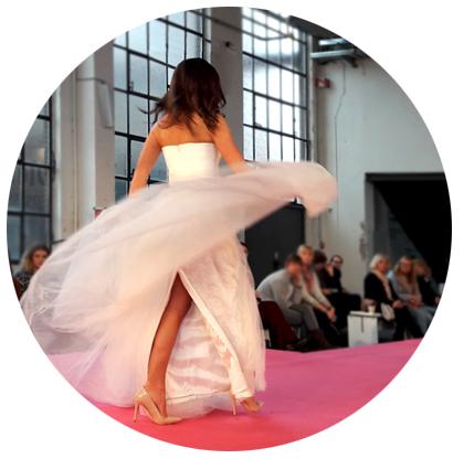 Hochzeitsratgeber - Hochzeitstrends