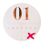 v2_Navigation-messekalender