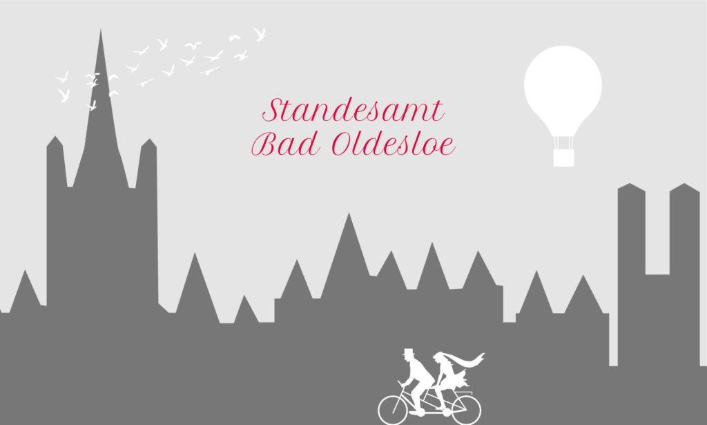 Standesamt Bad Oldesloe Hochzeit Premium