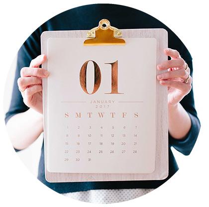 Hochzeitsratgeber - Heiraten nach Bundesländern - Hochzeitsmessen-Kalender