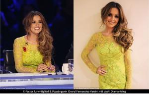 Cheryl-X-Factor (3)