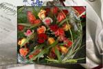 Hochzeit-Blumen-Karte-Foto.jpg