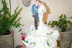 Hochzeit-am-08-08-08