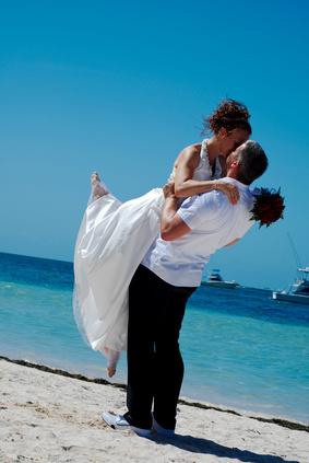 Heiraten am Strand – Tipps für eine gelungene Strandhochzeit