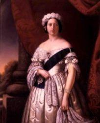 Victoria Melville