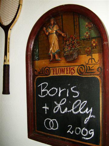 boris-becker-lilly