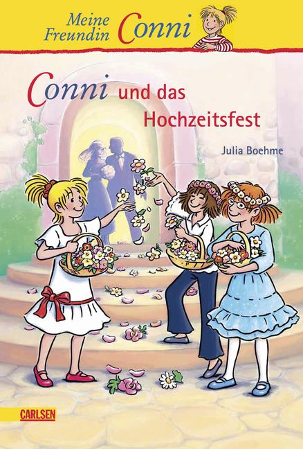 conni-hochzeitsfest