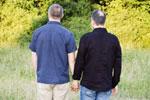 Homo-Ehe in Kalifornien seit 4. November wieder verboten