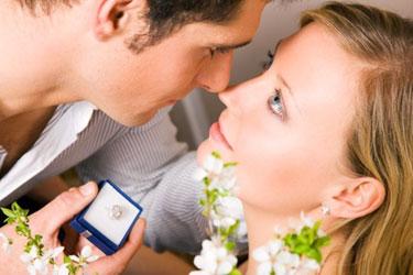 Hochzeit 10.10.10