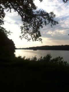 Standesamt Düsseldorf – Unterbacher See