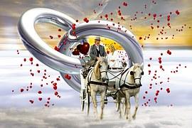 wedding-865858__180[1]